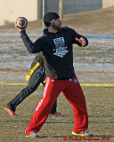 Snow Bowl 2013 09425 copy.jpg