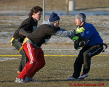 Snow Bowl 2013 09432 copy.jpg
