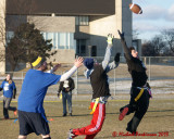 Snow Bowl 2013 09438 copy.jpg