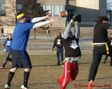 Snow Bowl 2013 09439 copy.jpg