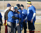Snow Bowl 2013 09447 copy.jpg