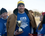Snow Bowl 2013 09449 copy.jpg