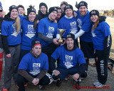 Snow Bowl 2013 09451 copy.jpg