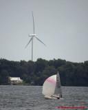 Wind Turbines 08632 copy.jpg