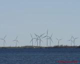 Wind Turbines 03374 copy.jpg