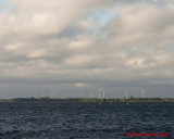 Wind Turbines 06310 copy.jpg