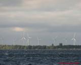 Wind Turbines 06313 copy.jpg