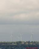 Wind Turbines 06314 copy.jpg