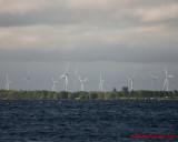 Wind Turbines 06327 copy.jpg