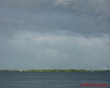 Wind Turbines 09250 copy.jpg