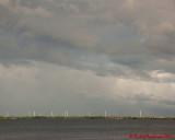 Wind Turbines 09251 copy.jpg