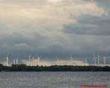 Wind Turbines 09252 copy.jpg