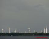 Wind Turbines 09253 copy.jpg