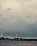 Wind Turbines 09255 copy.jpg