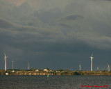 Wind Turbines 09271 copy.jpg