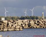 Wind Turbines 02474 copy.jpg