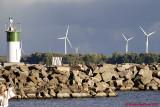 Wind Turbines 02475 copy.jpg