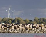 Wind Turbines 02486 copy.jpg