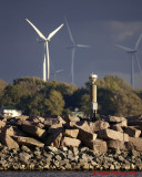 Wind Turbines 02488 copy.jpg