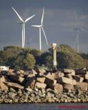 Wind Turbines 02491 copy.jpg
