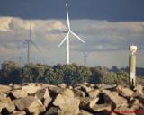 Wind Turbines 02492 copy.jpg