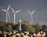 Wind Turbines 02496 copy.jpg