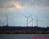 Wind Turbines 00023 copy.jpg