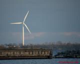 Wind Turbines 06362 copy.jpg