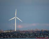 Wind Turbines 06368 copy.jpg