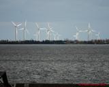 Wind Turbines 06274 copy.jpg
