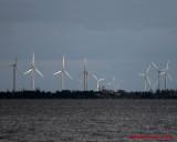 Wind Turbines 06292 copy.jpg