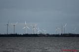 Wind Turbines 06298 copy.jpg