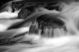 Waterfalls Streams and Objects