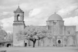 San Antonio & Missions