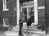 Edmund Burke DC 1977
