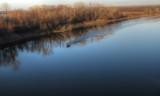 The Minnesota River