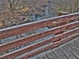 Vermillion River Trout Stream