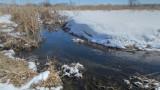 Minnesota River Valley National Wildlife Refuge