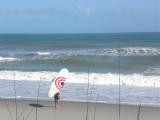 15 Dec 2012 2ndLight Sat noon