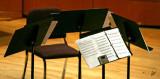 2012_11_16 The Strathcona String Quartet at Muttart Hall