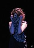 2012_12_15 Entrelacement: Choreography: Tatiana Cheladyn