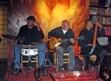 IMG_7840 Jazz at Shehadi, April 6, 2011
