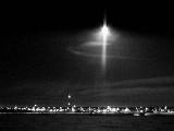 2013_01_27 Full Moon capture by Elke
