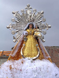 IMG_6218 Virgin de la Candelaria, Feb 3