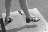 2012_06_23 Paige Tirs Taps at St Albert Market