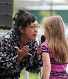 2012_06_24 Aboriginal Festival