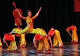 IMG_7331 Canada Day Dance 2012