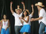 2006_08_19 Venezuela Dance Group 1