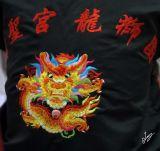 2006_09_01 Kun Seng Keng Lion Dance