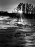 Finger Lake. IMG_3958.jpg